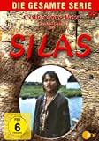 Silas [Import allemand]