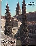 img - for L'art cistercien book / textbook / text book