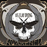 As I Lay Dying Awakened - Deluxe Edition