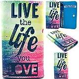 Gift_Source Brand Live The Life