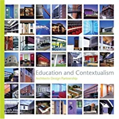Education and Contextualism: Architects Design Partnership