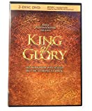 KING of GLORY the Movie ~ 2-Disc DVD
