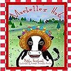 Maebelle's Hat: Willy Series Book 2 Hörbuch von Rita Hestand Gesprochen von: Anna Caudle