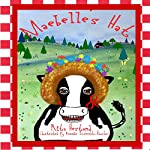 Maebelle's Hat: Willy Series Book 2 | Rita Hestand
