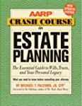 AARP Crash Course in Estate Planning,...