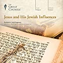 Jesus and His Jewish Influences Lecture by  The Great Courses Narrated by Professor Jodi Magness