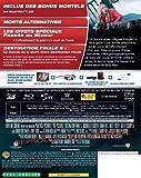 Image de Destination finale 5 [Combo Blu-ray 3D + Blu-ray 2D]