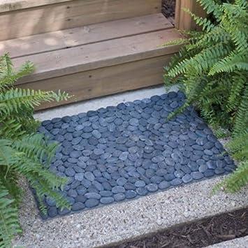 Design Ideas BeachStone Doormat