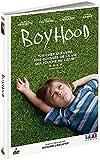 Boyhood [édition prestige 2 DVD Digibook + livret]