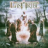 The Uncrowned By Last Tribe (2003-12-01)