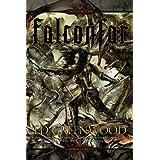 Falconfarby Ed Greenwood