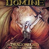 Dragonlord (Tales of Noble Steel)