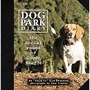 Dog Park Diary