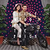 vignette de 'Shadows (Lilly Wood & The Prick)'