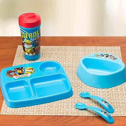 Baby-Dinnerware-Bundle