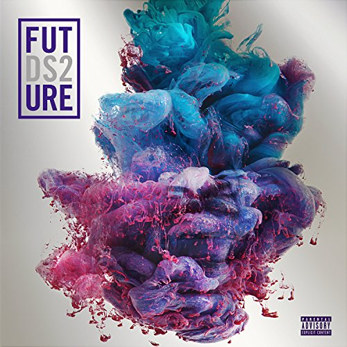 Future - Hot This Week 14 - Zortam Music