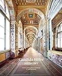 Candida Hofer: Memory: State Hermitag...