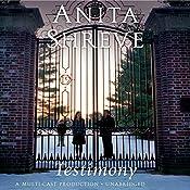 Testimony: A Novel   [Anita Shreve]