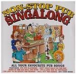 Non-Stop Pub Singalong