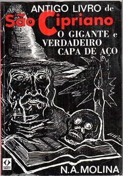 São cipriano pdf download
