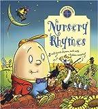 Magical Windows Nursery Rhymes
