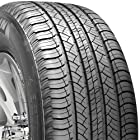 Michelin Latitude Tour Radial Tire - 265/70R17 113T