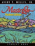 img - for MasterLife Student Edition - Member Book book / textbook / text book