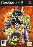 echange, troc Super Dragon Ball Z