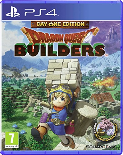 dragon-quest-builders-day-one-edition