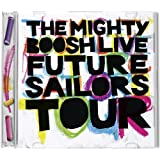 "The ""Mighty Boosh"" Live - Future Sailors Tour"