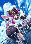 [コミックブレイド]<br />南鎌倉高校女子自転車部 6<ドラマCD付> 松本規之