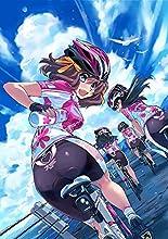 初回限定版 南鎌倉高校女子自転車部 06