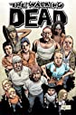 The Walking Dead #56