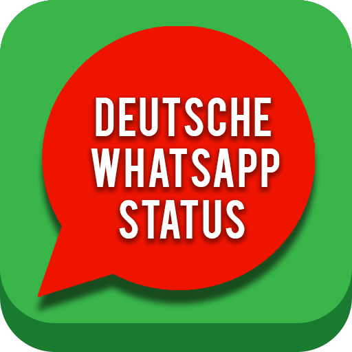 Amazon.com: German WhatsApp Status: Appstore for Android
