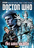img - for Doctor Who: The Good Soldier book / textbook / text book