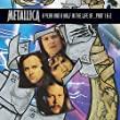 Year & A Half in the Life of Metallica Part 1 & 2 [Import anglais]