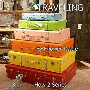Traveling Audiobook