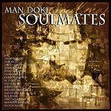 Soul Mates By Man Doki Soulmates (2004-10-25)