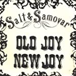 Old Joy, New Joy