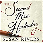 The Second Mrs. Hockaday | Susan Rivers
