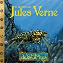Six histoires de Jules Verne Performance by Jules Verne Narrated by  divers narrateurs