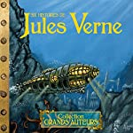 Six histoires de Jules Verne | Jules Verne