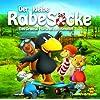 Der Kleine Rabe Socke-das Hörspiel Zum Kinofilm