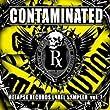 Contaminated Relapse Sampler Vol. 7
