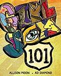 Girl Sex 101 (English Edition)