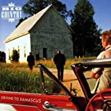 Big Country Driving To Damascus [VINYL]