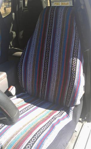 Amazon Com Bell Automotive 22 1 56258 8 Baja Blanket