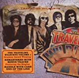 Traveling Wilburys Vol. 1 The Traveling Wilburys