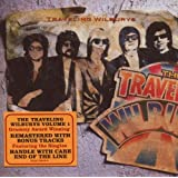 Traveling Wilburys Vol. 1by George Harrison