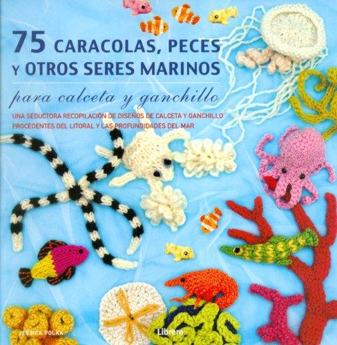 75 CARACOLAS